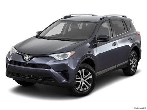 toyota rav4 2016 2 5l 4wd gx in kuwait new car prices specs reviews yallamotor