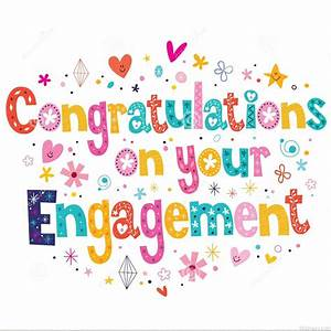 Engagement Wishes - Wishes, Greetings, Pictures – Wish Guy