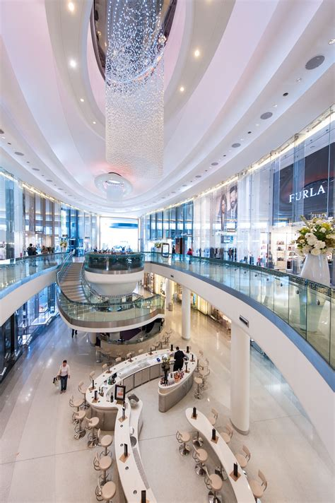 Interior Shopping by The So Fabulous And Chic Look That Westfield S