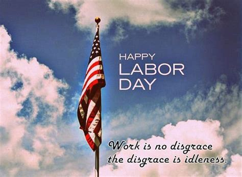 happy labour day  quotes history  images labor