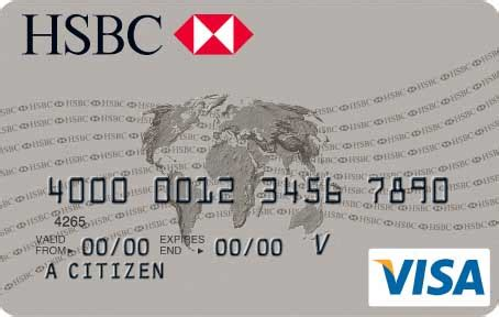 best buy credit card payment phone number hsbc credit card phone number best buy omurtlak57 hsbc credit card site