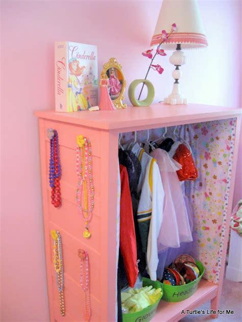 favorites friday  toy organization storage