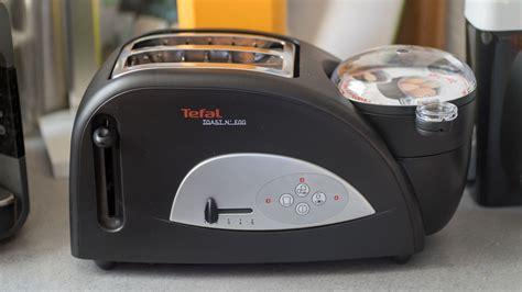 Tefal Toaster by Tefal Tt 5500 Toaster Toast N Egg Im Test Haus Garten Tipps