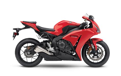 Honda Motorcycle : Cbr1000rr> Sports Bike For Total Control