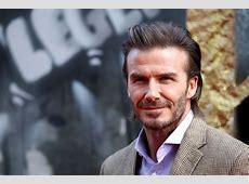 David Beckham Sparks Fury After 'Weird' Instagram Post