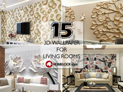 bathroom wall mural ideas 3d wallpaper for living room 15 amazingly ideas