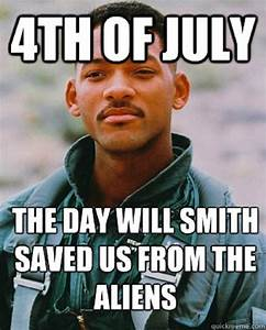 Independence Day Movie Quotes to Celebrate The Film In ...
