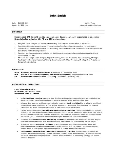 Resume Templates [2019] | PDF and Word | Free Downloads + Guides