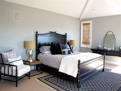 Paint Decorating Ideas For Bedroom by Cool Valspar Paint Colors Decorating Ideas