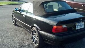 Find Used 1994 Bmw 318i Base Convertible 2