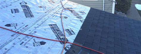 Pros And Cons Of Sheet Metal Roofing Red Roof Inn Lake George What Is The Minimum Pitch For A Metal Covering Materials On Roofs Brown Roofing Company Leak Sealer Cleaning Coral Springs Options