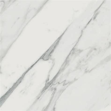 Marmo // Pietra   Sichenia