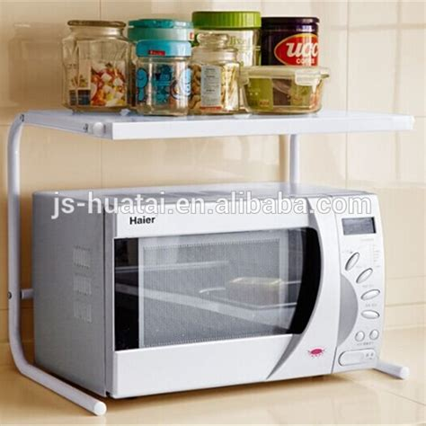 quality kitchen accessories high quality kitchen accessories stainless steel microwave 1695