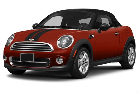 Mini Coupe by 2013 Mini Mini Coupe Price Photos Reviews Features