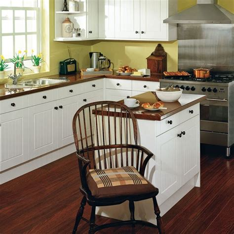 kitchen island uk kitchen with island small kitchen design ideas