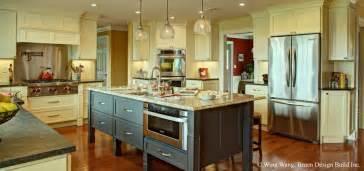 new home interior colors 28 decorations new home interior color six home d 233 cor trends for 2016 geranium