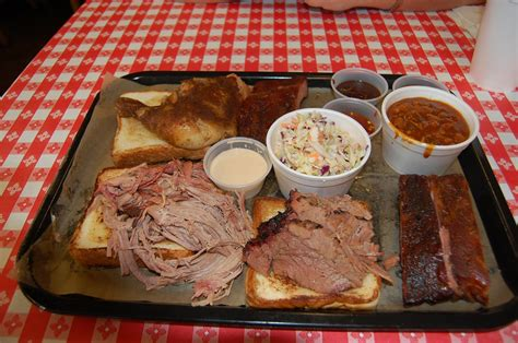 cuisine barbecue our bbq catering team best barbecue in kentucky lucky