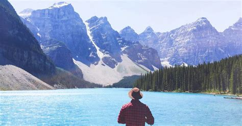 Reasons Why British Columbia The Best Province Ever