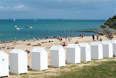 les portes en re plages ile de r 233