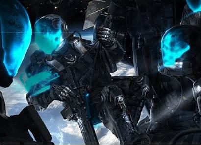 Sci Fi Tag Frontier Buccaneers December