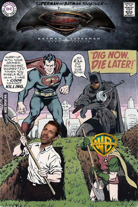 Batman V Superman Memes - grandma s peach tea batman v superman dawn of justice know your meme