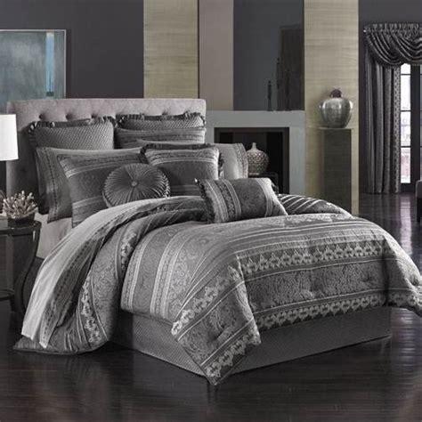 king bed discount bedding sets king kmyehai com