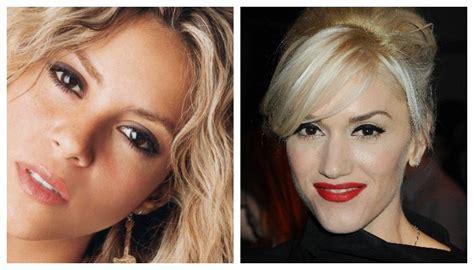 Красивый макияж для светлой кожи и карих глаз секреты правильного выбора цвета