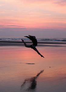 Dance Photos On The Beach – Tips & Blog Challenge | The ...
