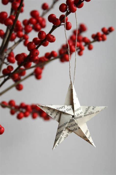 easy christmas ornaments kids