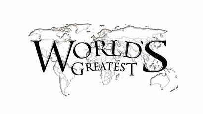 Greatest Worlds Accurate Box Company Tv Insight