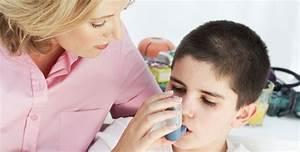 Unterhalt Berechnen Kind : anspruch auf unbefristeten unterhalt bei krankem kind ~ Themetempest.com Abrechnung