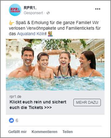 aqualand freizeitbad  fuehlinger  thementag rpr