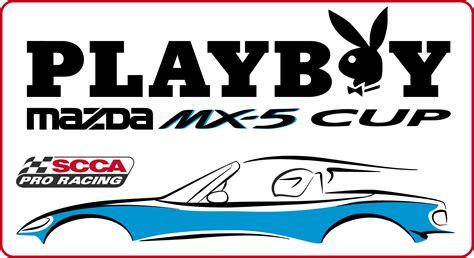 mazda mx 5 logo mazda related emblems cartype