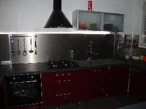 couleur credence cuisine brico depot cr 233 dences cuisine