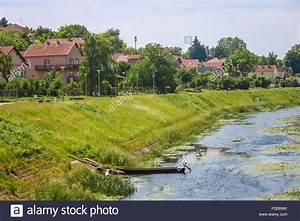 In Vukovar Stock Photos  U0026 In Vukovar Stock Images