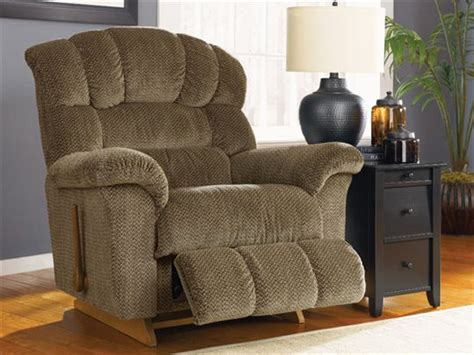 leather recliner lazy boy chair and a half recliner