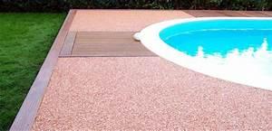 Steine Für Poolumrandung : pool boden boden f r pool outdoor steinteppich pool ravello deutschland ~ Frokenaadalensverden.com Haus und Dekorationen