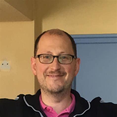 thomas stranzl business unit director oncology urology
