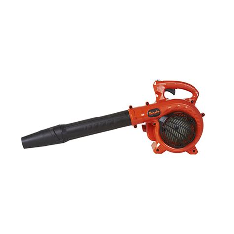 10 Best Gas Powered Leaf Blowers In 2018 Warmreviews