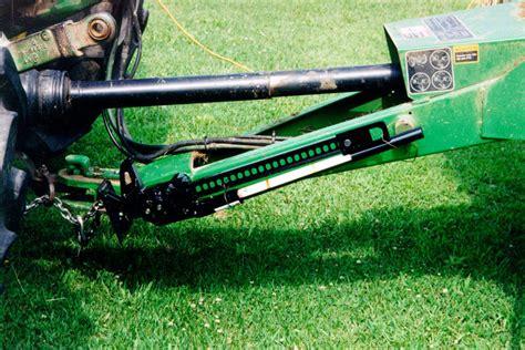 Equipment-agriculture