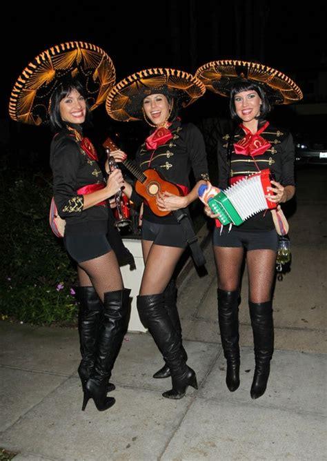 Mariachi Costumes | Costumes FC
