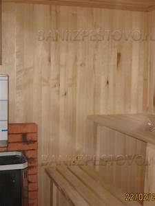 Parquet Qui Gondole : sous couche parquet flottant pour sol chauffant travaux ~ Premium-room.com Idées de Décoration