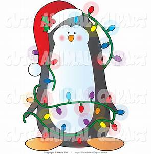 Christmas Animal Clipart - Clipart Suggest