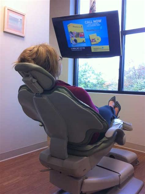 dental care princeton   dental office