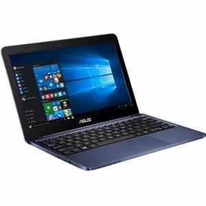 888c13ff4cb Mini Ordinateur Portable. mini ordinateur portable pas cher. mini ...