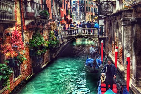 venice wallpapers images  pictures backgrounds