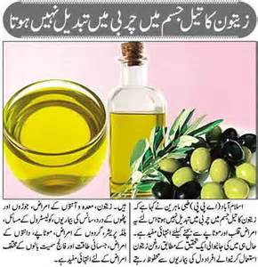Images of Zaitoon Oil