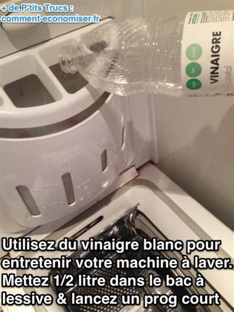 les 25 meilleures id 233 es de la cat 233 gorie machines 192 laver sur nettoyage de la machine