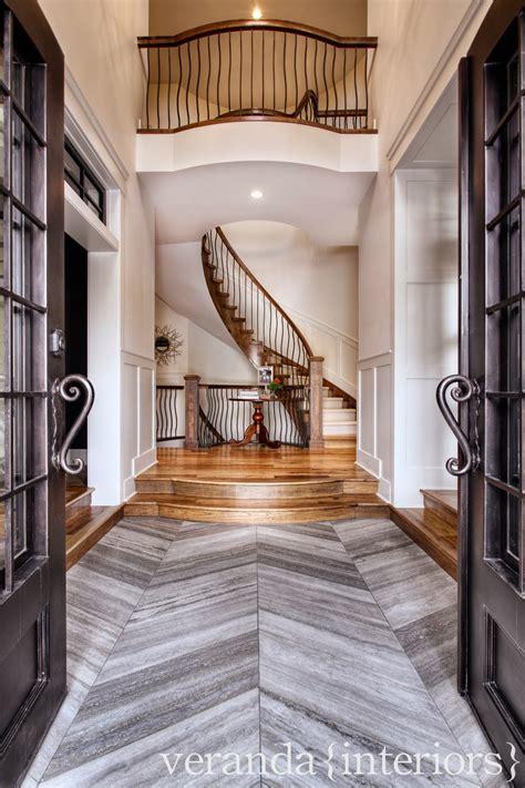 Veranda Interiors by Veranda Interior Interior Improvement Tips News And