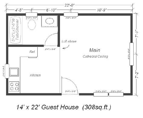 Selaro Floor Plans